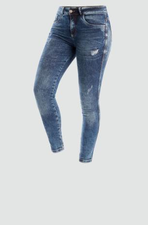 Los Jeans Colombianos De La Horma Perfecta Stop Jeans