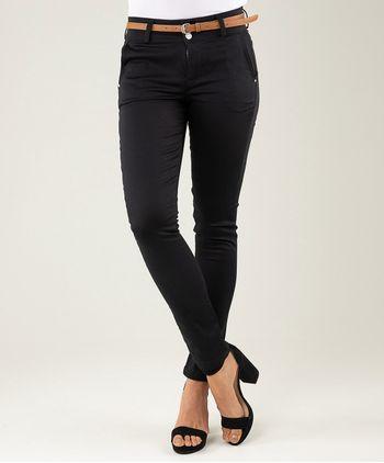 pantalon-15022301-negro_1