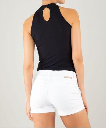 camiseta-15068302-negra_2