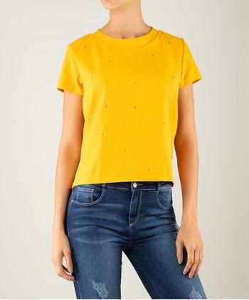 Camiseta-manga-corta-12032804-amarillo_1