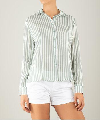camisa-rayas-15001955-verde_1