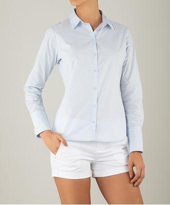 camisa-15023317-azul_1