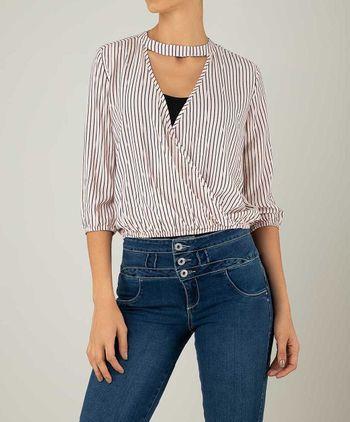 Camisa-12026806-rosada_1