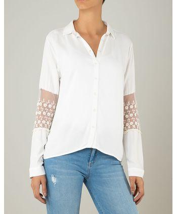 Camisa-12031905-marfil_1