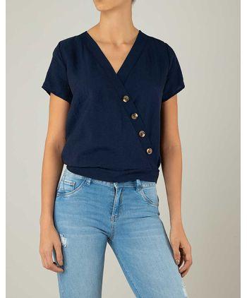 Camisa-12047904-azul_1
