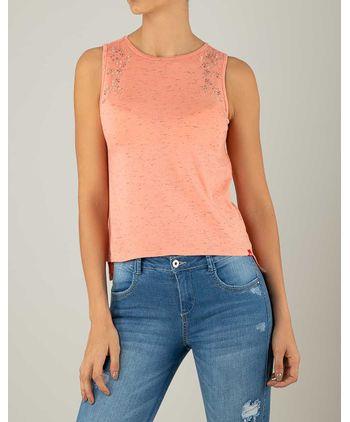 Camiseta-11031913-coral_1