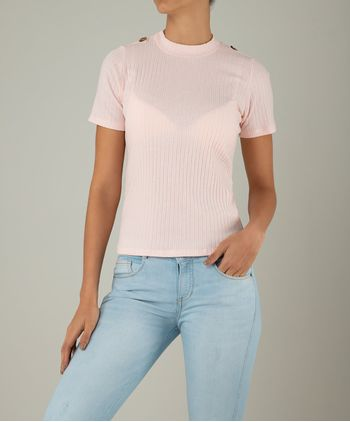 Camiseta-11087814-rosada_1