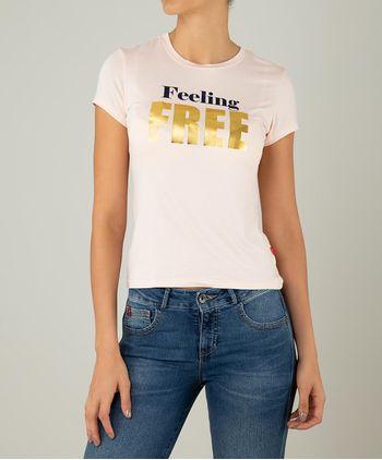 Camiseta-13014953-rosado_1