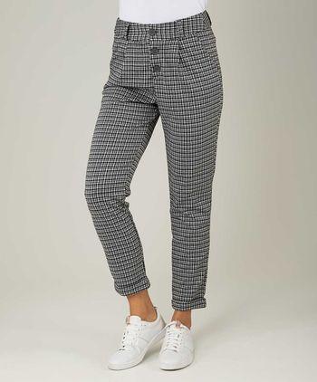 Pantalon-18044817-negro_1