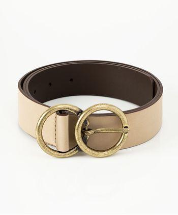 Cinturon-19317805-marfil_1