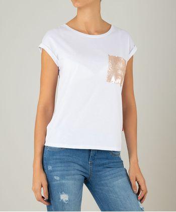 Camiseta-Manga-Corta-11091814-Blanco_1