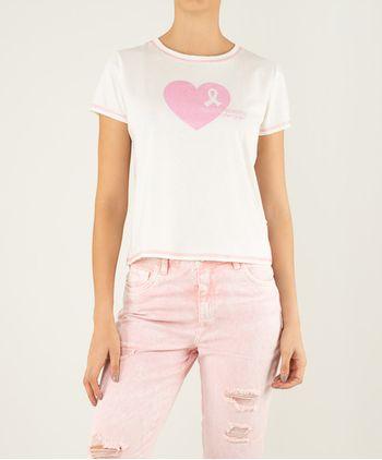 Camiseta-Manga-Corta-Modo-Rosa-13016853-Marfil_1