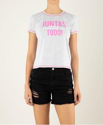 Camiseta-Manga-Corta-Modo-Rosa-13016853-Gris_1