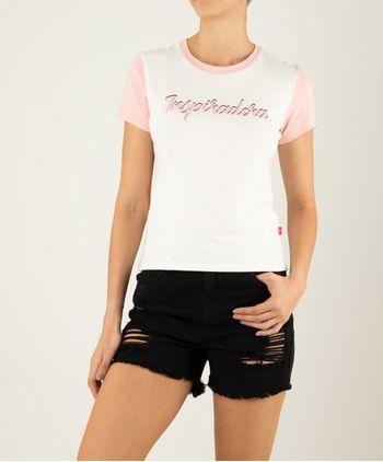 Camiseta-Manga-Corta-11102814-Marfil_1