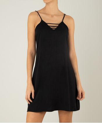 Vestido-Tiras-13001840-Negro_1
