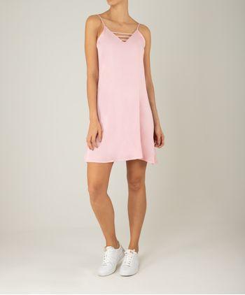Vestido-Tiras-13001840-Rosa_1