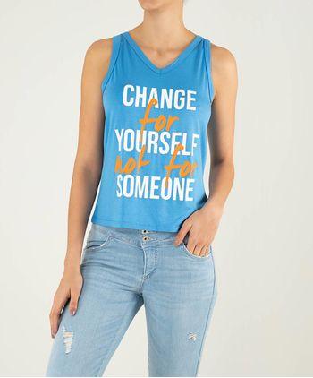 Camiseta-manga-sisa-13201904-Azul_1
