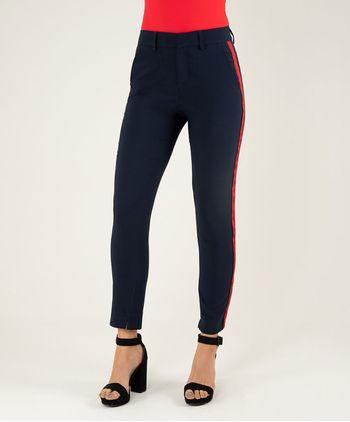 Pantalon-Chino-tiro-alto-con-raya-18029917-Azul_1