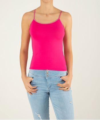 Camiseta-tiras-13001956-Rosa_1