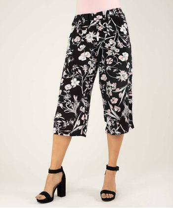 Pantalon-tiro-alto-palazo-18035917-Negro-Flores_1