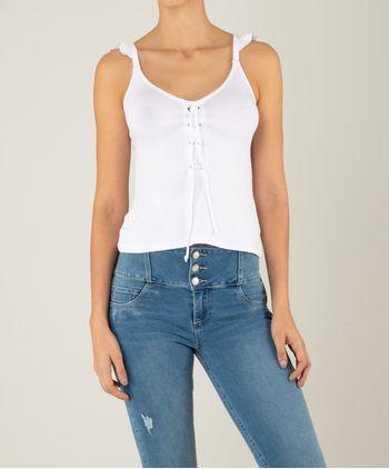 Camiseta-Manga-Sisa-11035813-Blanco_1