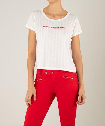 Camiseta-Manga-Corta-Urbana-Con-Brillo-11100814-Blanco_1