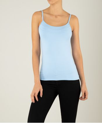 CamisetaTiras-Sesgos-15036302-Azul-claro_1