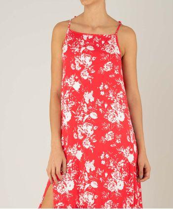 Vestido-Tiras-Largo-18004923-Rojo_1