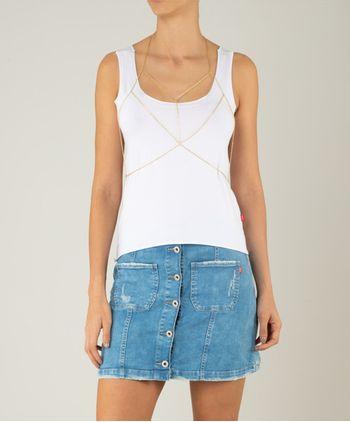 Camiseta-Sisa-Con-Collar-51004913-Blanco_1