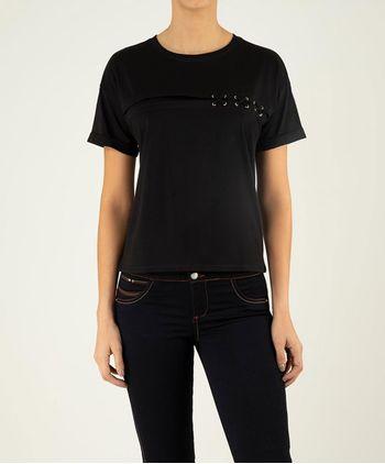 Camiseta-Manga-Corta-11105814-Negro_1