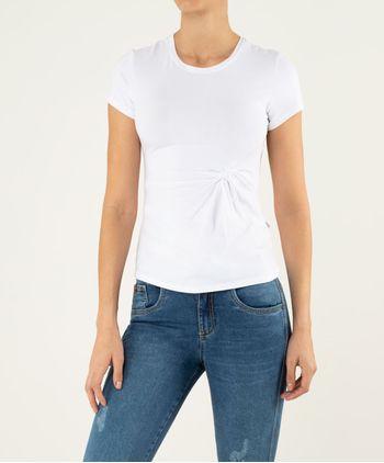 Camiseta-Manga-Corta-Blanco_1