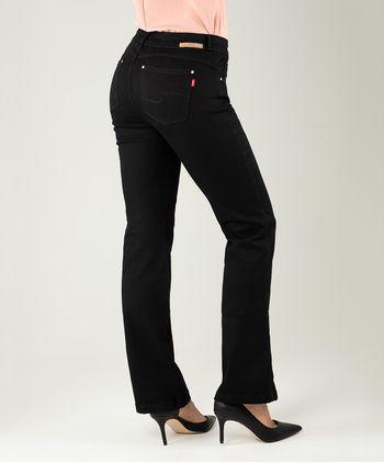 Jean-Confort-tiro-alto-lavado-oscuro-10002935-Negro