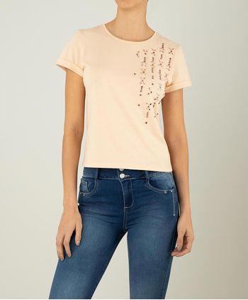 Camiseta-Manga-11090914-Camel_1