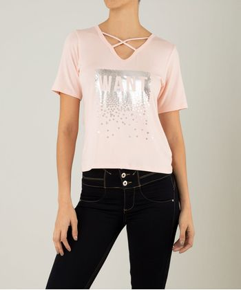 Camiseta-Manga-11096814-Rosa_1