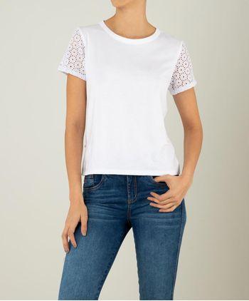 Camiseta-Manga-11099914-Blanco_1