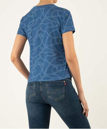 Camiseta-Manga-Corta-11113914-Azul_2
