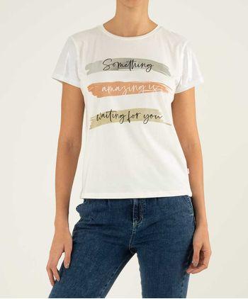 Camiseta-Manga-Corta-11116914-Marfil_1