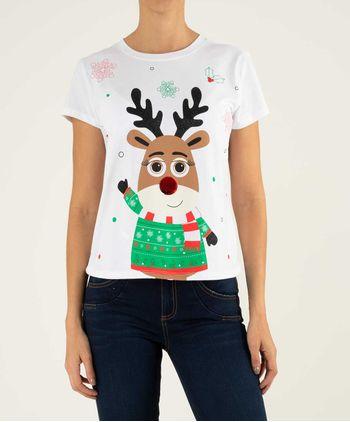 Camiseta-Manga-Corta-11122914-Blanco_1