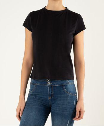 Camiseta-Manga-Corta-11108914-Negro_1