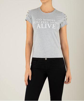 Camiseta-Manga-Corta-11101914_Gris_1