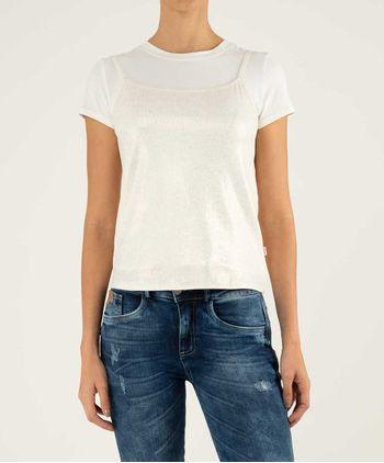 Camiseta-Manga-Corta-Urbana-11118814-Marfil_1