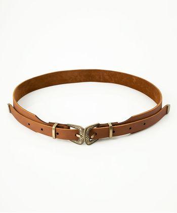Cinturon-Doble-Hebilla-19324805-Camel_1