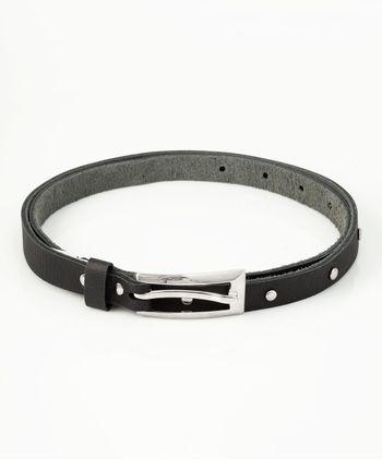 Cinturon-Mini-Taches-19321905-Negro_1.jpg