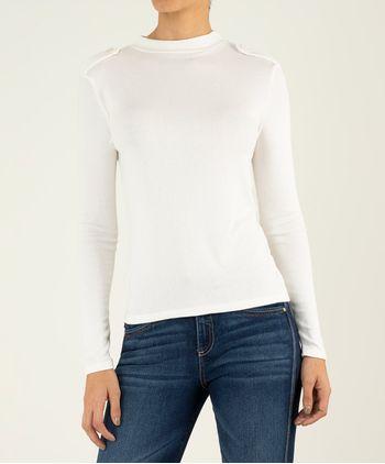 Camiseta-Manga-Larga-11004915-Crudo_1