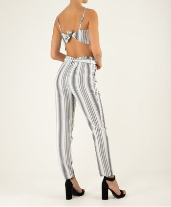 Set-Blusa-Y-Pantalon-18001818-Blanco_2