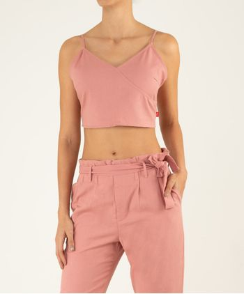 Set-Blusa-Y-Pantalon-Fondo-Entero-18002818-Rosa_1
