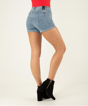 Short-Tiro-Alto-10185833-Medio_2