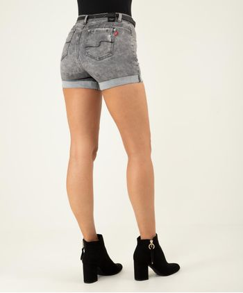 Short-Tiro-Super-Alto-10186833-Gris_2