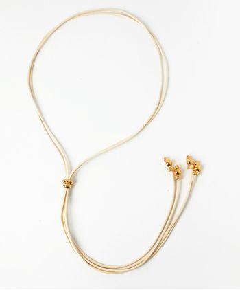 Collar-En-Cuero-19458907-Beige_1