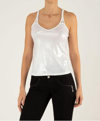 Camiseta-Tiras-11007912-Marfil_1